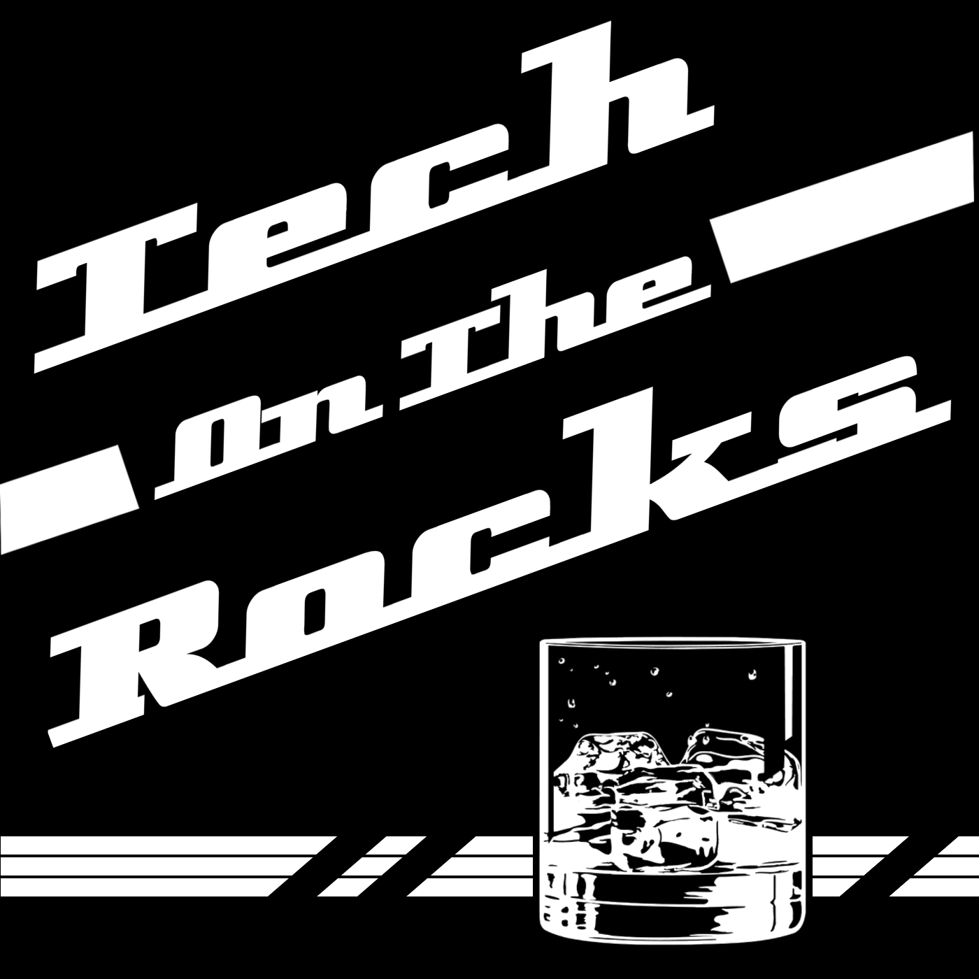 Tech On The Rocks